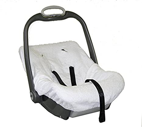 Copri Esponja universal para asiento coche Huevo 0/13 color ...
