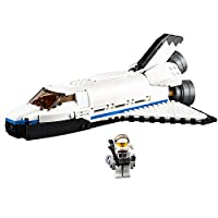 by LEGO(195)Buy new: $29.99$20.9955 used & newfrom$20.99
