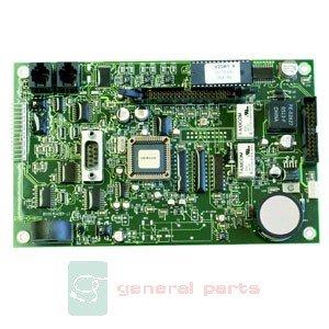 Turbochef Technologie CON-3007-6-116 CONTROLER-SUBWAY