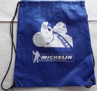 michelin-man-canvas-tote-bag-17-x-15