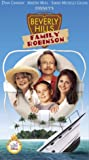 Beverly Hills Family Robinson [VHS]