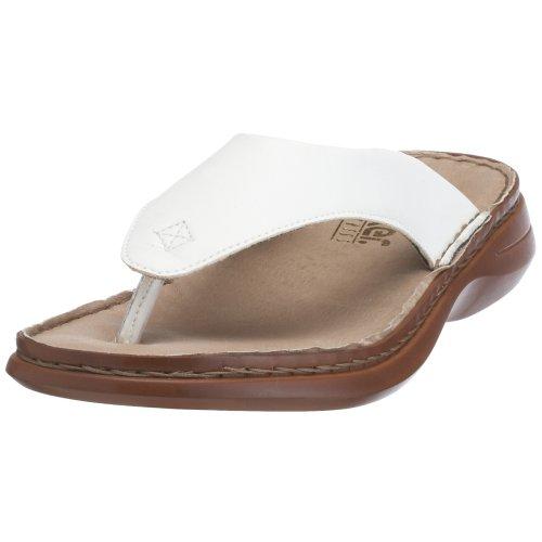 Remonte r4553 - Sandalias de vestir Mujer Marrón - Braun (fango / 64)