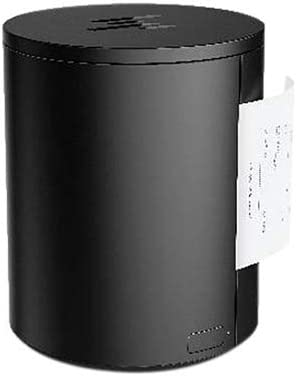 HP Smart Buy Engage One Prime Receipt Printer, Model Number: HPI-4VW55AT