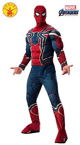 Rubie's Adult 700745 Marvel: Avengers Endgame Deluxe