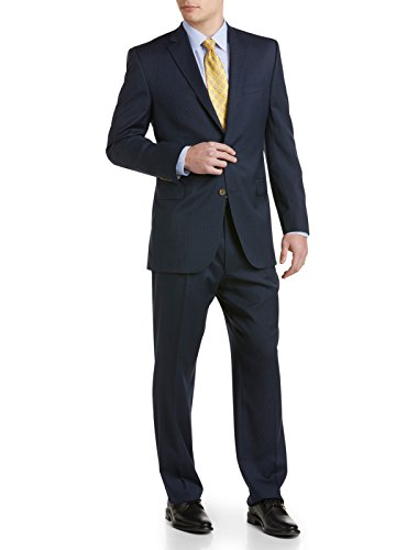 Jack-Victor-Big-Tall-Thin-Stripe-Nested-Suit