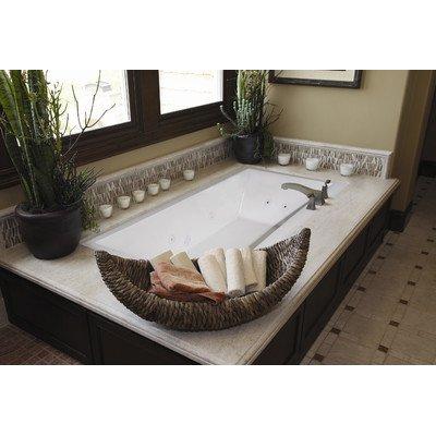 Designer eileen bath tub - Designer bath tub ...