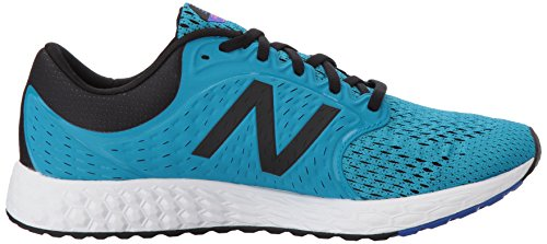 Uomo Foam Scarpe New V4 Zante Fresh blue Running Neutral Balance Blu 4q8fBA