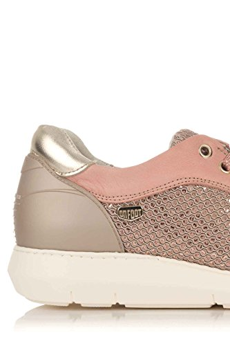 Zapatillas On Hombre Mujer Foot Rosa 30001 dOTxnCwqBd