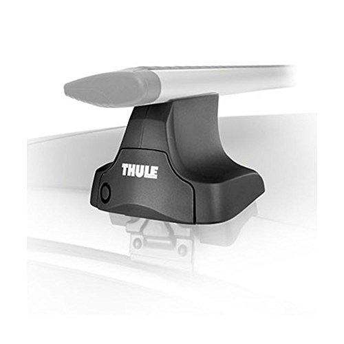 thule 480r rapid traverse - 2