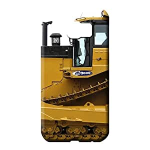 samsung galaxy s6 Shock Absorbing PC Cases Covers For phone cell phone carrying skins caterpillar d9t