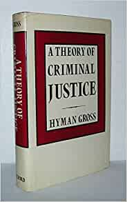 what does discretion mean in criminal justice
