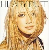 Hilary Duff(期間限定)(CCCD)