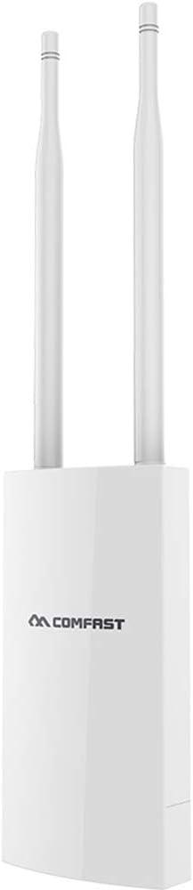 HXHH 4G de Alta Potencia omnidireccional Ap, 2.4G y 4G Antena ...