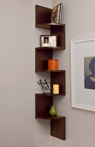 danya-b-large-corner-wall-mount-shelf-walnut