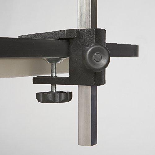 Hydraulic 36 Dog Lift : Master equipment tp  z lift ii hydraulic table