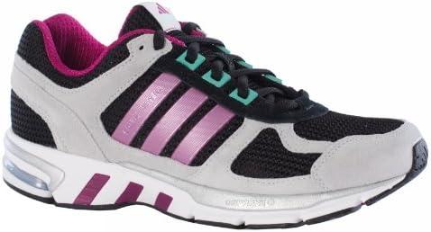 ADIDAS Adidas equipment 10 w zapatillas running mujer: ADIDAS ...