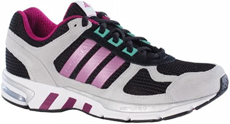 ADIDAS Adidas equipment 10 w zapatillas running mujer: ADIDAS: Amazon.es: Zapatos y complementos