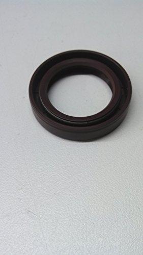 (Generac 0E3811 OEM RV Generator Oil Seal D28 X 41.47 Viton - Replacement Part)