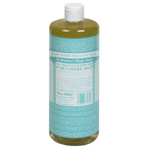 dr-bronners-magic-soaps-pure-castile-soap-18-in-1-hemp-unscented-baby-mild-32-ounce-bottles-pack-of-