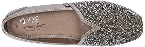 Pictures of Skechers BOBS Women's Luxe Bobs-Chunky 32875 2
