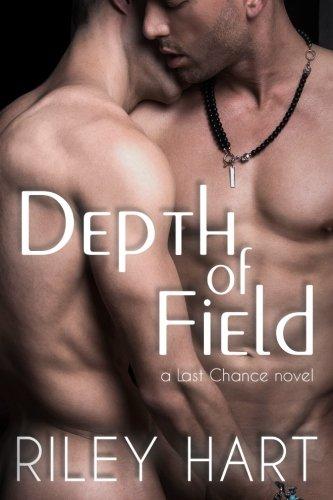 Depth of Field (Last Chance) (Volume 1) PDF