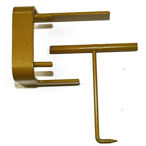 Good Choice New Dys0n Vacuum Belt Lifter Clutch Assy Brushroll Changing Tool DC07 DC14 DC33