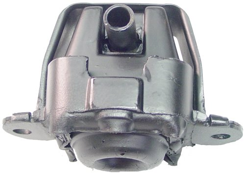 Anchor 2711 Engine Mount