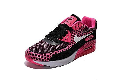 nike fashion - Zapatillas de running para mujer K5TUL9D0RHJS