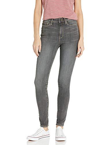 Amazon Brand – Goodthreads Women's High-Rise Skinny Jeans