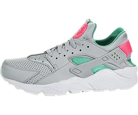 Nike Mens Air Huarache Running Shoe