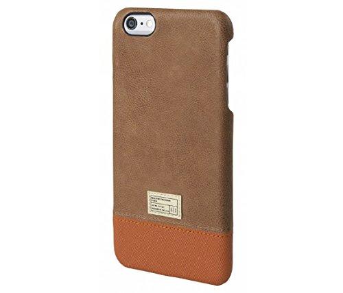 HEX Focus Case for iPhone 6 Plus  - Brown (Case Iphone Brown 6 Hex)
