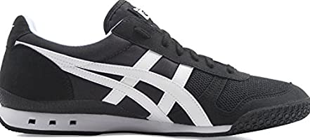 Onitsuka 2 6 Women By Tiger Unisex Ultimate Blackwhite Asics 81¿ VGzMqSUpL