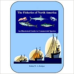 The fisheries of north america an illustrated guide to commercial the fisheries of north america an illustrated guide to commercial species 1st edition sciox Gallery