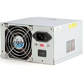 250 watt atx replacement computer. Black Bedroom Furniture Sets. Home Design Ideas