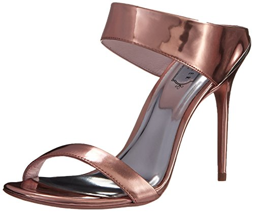 bb3516bf8833 high-quality Ted Baker Women s Chablise Dress Sandal - asianaroma.ee