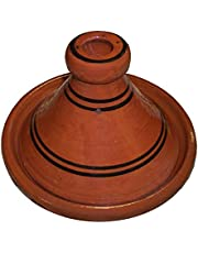 Moroccan Cooking Tagine by Treasures of Morocco