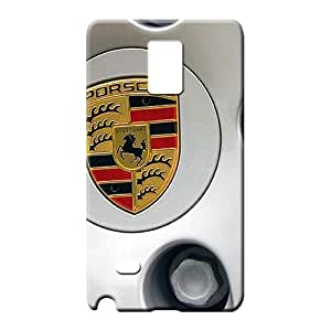 samsung note 4 Popular New For phone Cases cell phone covers porsche rims