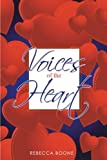 img - for Voices of the Heart book / textbook / text book