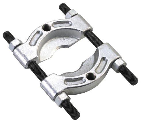 OTC (1127) Bearing Splitter – 3/4″ to 13-3/8″