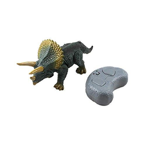 Dinosaurio-Rc-Robtico-Triceratops-Efector-de-Rugido-y-Luz-Mueve-la-Cabeza