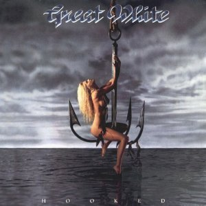 Hooked (Best Of Great White)