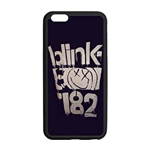 Diy Yourself Custom Blink 182 cell phone case cover Laser Technology for iphone 4 4s Xe30cEpPpdl 4 4s Designed by HnW Accessories