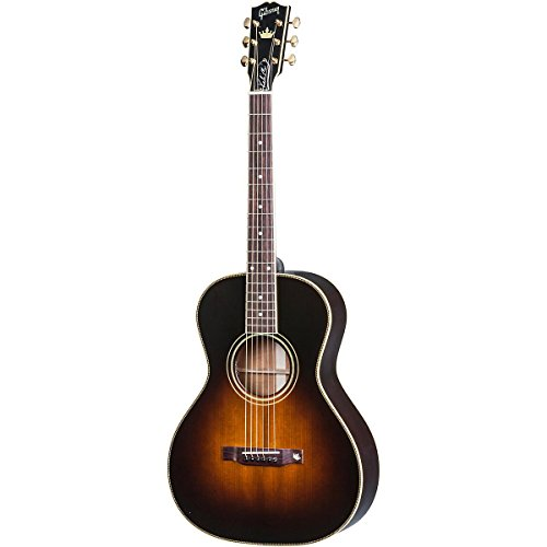 gibson-keb-mo-royale-acoustic-guitar-vintage-sunburst