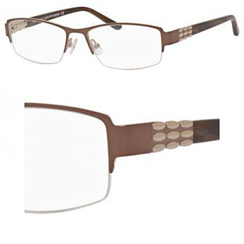 saks-fifth-avenue-0rf4-brown-gold-eyeglasses