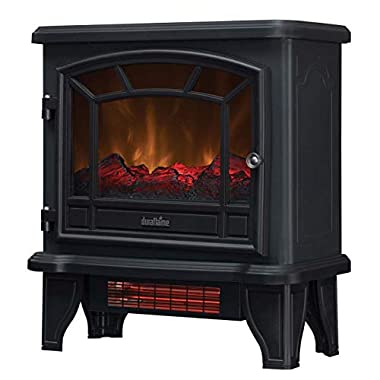 Infrared Fireplace Heaters Compare Prices On Gosale Com