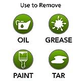 GOJO Multi Green Hand Cleaner Gel, Citrus