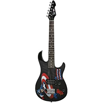 Бас гитара peavey америка