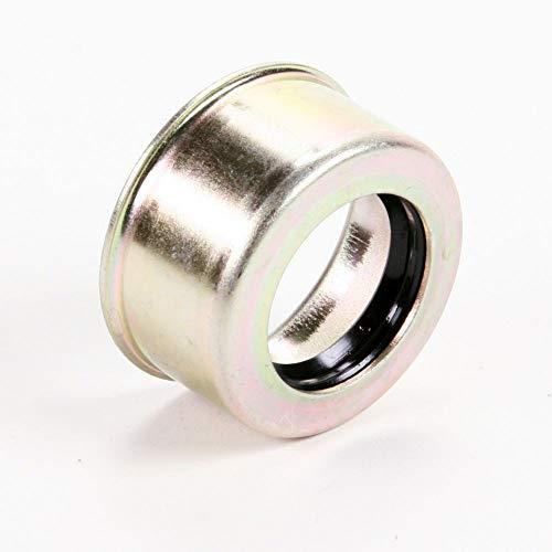 (Husqvarna 155236 Tiller Gear Case Oil Seal Genuine Original Equipment Manufacturer (OEM) Part)