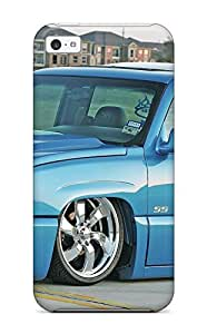 For Iphone Case, High Quality Chevy For Iphone 5c Cover Cases
