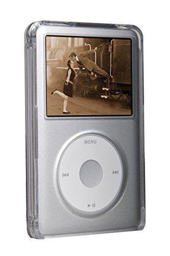 agent18-ipod-classic-case-clear-classicshield-retail-packaging